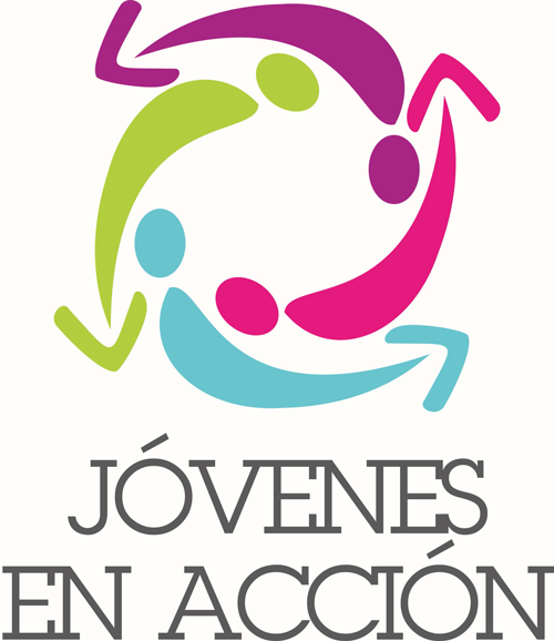 logo-jea