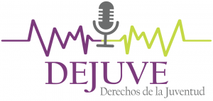 logotipo-dejuve