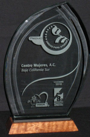 nov_2010_premio
