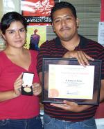 premio_municpal